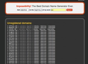domain names related to SEO